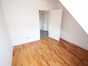Vorraum Wohnung offener - Tolle 90m² 3 Zi Penthousewohnung - Linsengasse