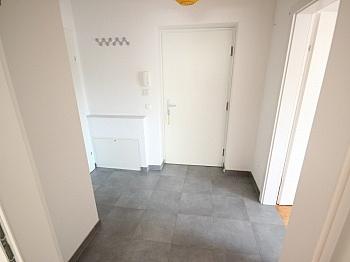 Heizung Vorraum Küche - Tolle 90m² 3 Zi Penthousewohnung - Linsengasse