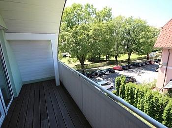 Warmasserkosten Kellerabteil Schlafzimmer - Tolle 90m² 3 Zi Penthousewohnung - Linsengasse