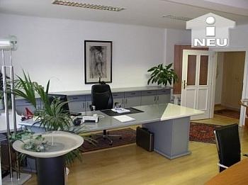 sofort Büro inkl - Top Büro 104m² in der Bahnhofstrasse