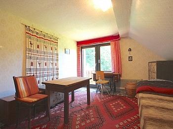 Sickergrube Abstellraum Idyllisches - Idyllisches Bauernhaus/Weberkeusche Michaelaberg