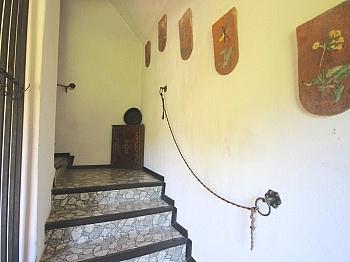 Linoleum Wohnhaus verglast - Idyllisches Bauernhaus/Weberkeusche Michaelaberg