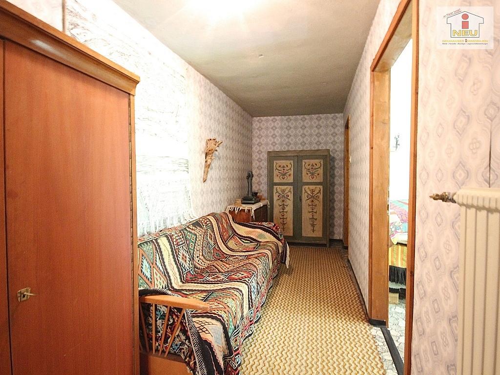 idyllisches bauernhaus weberkeusche michaelaberg. Black Bedroom Furniture Sets. Home Design Ideas