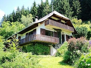 Grundstück Dachboden Allesbrenner - Idyllisches Bauernhaus/Weberkeusche Michaelaberg