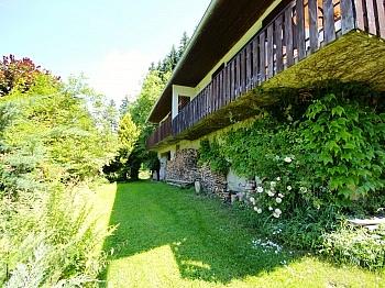 Wohnzimmer Badezimmer Waschtisch - Idyllisches Bauernhaus/Weberkeusche Michaelaberg