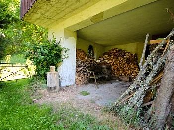 forstwirtschaftliche Landwirtschaftliche Autoabstellplätze - Idyllisches Bauernhaus/Weberkeusche Michaelaberg