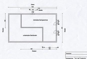 Blick neuer Sankt - Idyllisches Bauernhaus/Weberkeusche Michaelaberg