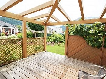 Grundstück Isolierglas Badezimmer - Wunderschöner Bungalow beste Lage in Ferlach!