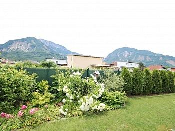 schönes Bungalow Ruhelage - Wunderschöner Bungalow beste Lage in Ferlach!