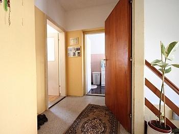 Sonnige Fliesen kleines - Zentrales Wohnhaus in Waidmannsdorf