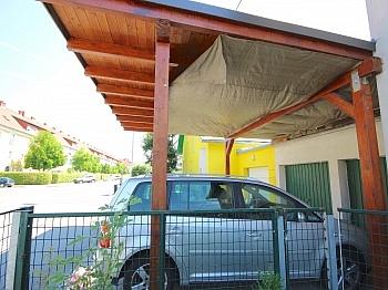Gebäudeversicherung Zweifamilienwohnhaus Küchenanschlüsse - Zentrales Wohnhaus in Waidmannsdorf