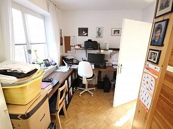 Wohnzimmer Klagenfurt Stellplatz - Traumhafte 3 Zi Gartenwhg. in Keutschach-Reauz