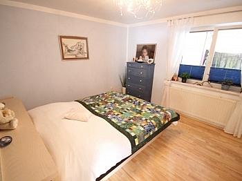 Geräteraum günstigem Wohnzimmer - Traumhafte 3 Zi Gartenwhg. in Keutschach-Reauz
