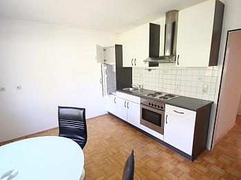 Automin Fenster Küche - Schöne 2 Zi Terrassenwhg. in Keutschach-Reauz