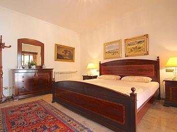 bieten Design bietet - Finca in Nähe San Lorenzo - Mallorca