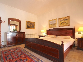 Design bieten Zimmer - Finca in Nähe San Lorenzo - Mallorca