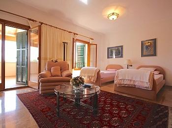 bewohnt eigenen Manacor - Finca in Nähe San Lorenzo - Mallorca