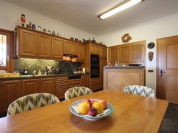 große Gäste Zimmer - Finca in Nähe San Lorenzo - Mallorca