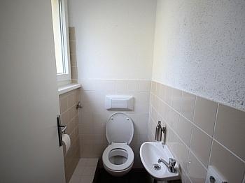 Isolierglas Wohnanlage Südbalkon - 140m² 4 Zi Maisonettenwhg. Waidmannsdorf Mozartstr