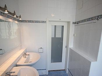 große Sofort Beste - 140m² 4 Zi Maisonettenwhg. Waidmannsdorf Mozartstr