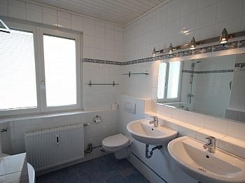 Stock freie Speis - 140m² 4 Zi Maisonettenwhg. Waidmannsdorf Mozartstr