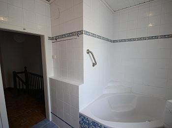 Schöner großer saniert - 140m² 4 Zi Maisonettenwhg. Waidmannsdorf Mozartstr