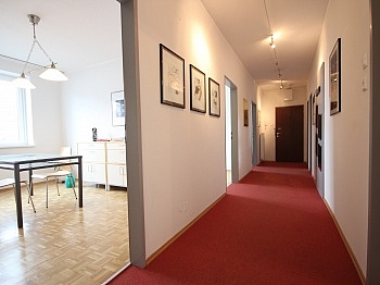 großzügige Nutzfläche Möblierung - Helle 4-Zi-Whg. in der Bahnhofstraße inkl. Garage