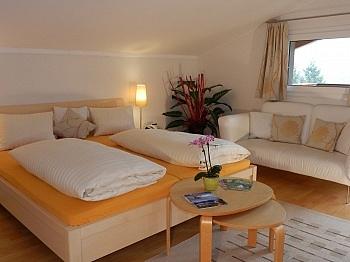 Seminarräume Liegeterrasse Quadratmeter - 3 Sterne Hotel in Virgen/Nationalpark Hohe Tauern