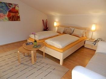 Ausstattung lückenlose Skiangebote - 3 Sterne Hotel in Virgen/Nationalpark Hohe Tauern