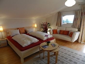 Massageraum Technikraum Lagerräume - 3 Sterne Hotel in Virgen/Nationalpark Hohe Tauern