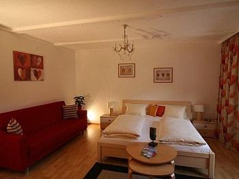 Waschküche Hallenbades neuwertige - 3 Sterne Hotel in Virgen/Nationalpark Hohe Tauern