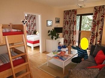 Ausbuchung einmaliges Landschaft - 3 Sterne Hotel in Virgen/Nationalpark Hohe Tauern