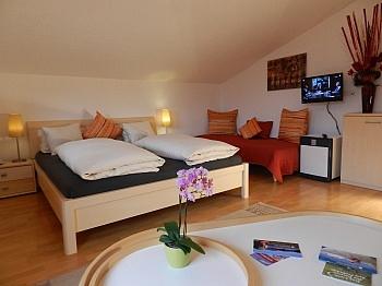 ständigen Wanderwege Landschaft - 3 Sterne Hotel in Virgen/Nationalpark Hohe Tauern