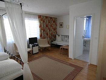 ständigen Schigebiet Rezeption - 3 Sterne Hotel in Virgen/Nationalpark Hohe Tauern