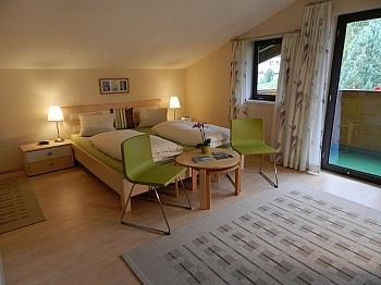 Beheizung Kühlraum insgesamt - 3 Sterne Hotel in Virgen/Nationalpark Hohe Tauern