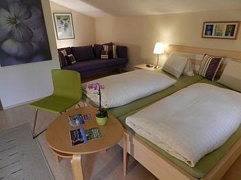 ständig Regionen Umkleide - 3 Sterne Hotel in Virgen/Nationalpark Hohe Tauern