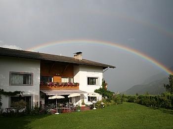 Büro Cafe Drei - 3 Sterne Hotel in Virgen/Nationalpark Hohe Tauern