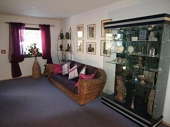 Dreitausender Nationalparks hochwertigste - 3 Sterne Hotel in Virgen/Nationalpark Hohe Tauern