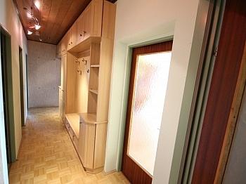 Schöne Vorraum sonnige - Hoch hinauf! Schöne 3 Zi Wohnung 87m² in St. Peter
