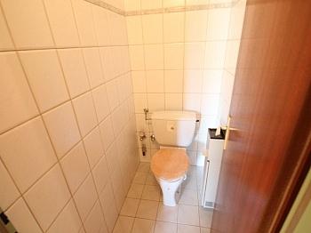 - Hoch hinauf! Schöne 3 Zi Wohnung 87m² in St. Peter