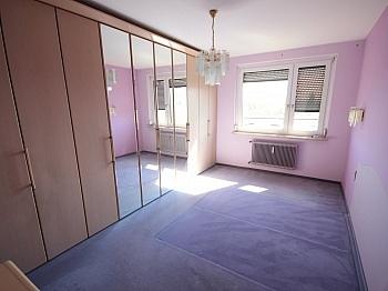 Diele Peter Hoch - Hoch hinauf! Schöne 3 Zi Wohnung 87m² in St. Peter