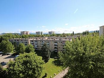 Küche Stock inkl - Hoch hinauf! Schöne 3 Zi Wohnung 87m² in St. Peter