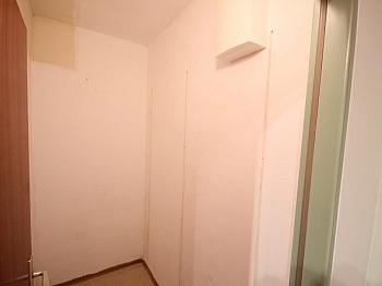 Sofort hinauf freie - Hoch hinauf! Schöne 3 Zi Wohnung 87m² in St. Peter