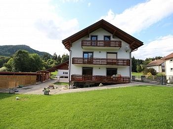 große generalssaniert Raumaufteilung - Schönes 200m² Zweifamilienwohnhaus in Rotschitzen