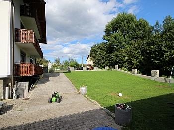 Rotzschitzen Abstellraum Grundstück - Schönes 200m² Zweifamilienwohnhaus in Rotschitzen