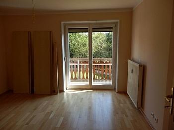 saniertes Wohnhaus sonniger - Schönes 200m² Zweifamilienwohnhaus in Rotschitzen