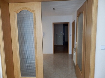 Böden Dusche Küche - Schönes 200m² Zweifamilienwohnhaus in Rotschitzen