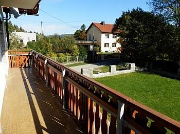 Hauseigener unmöbliert Abstellraum - Schönes 200m² Zweifamilienwohnhaus in Rotschitzen