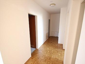 Bitte Jahre Hunde - Schöne 3 Zi-Wohnung in Klagenfurt Nähe Interspar