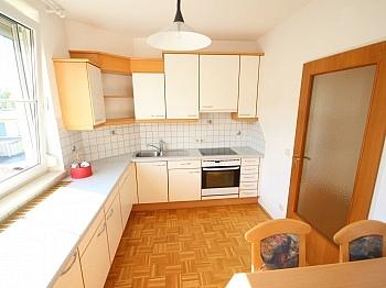 Interspar Wohnung Schöne - Schöne 3 Zi-Wohnung in Klagenfurt Nähe Interspar
